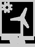 logos INGENIERIA.png