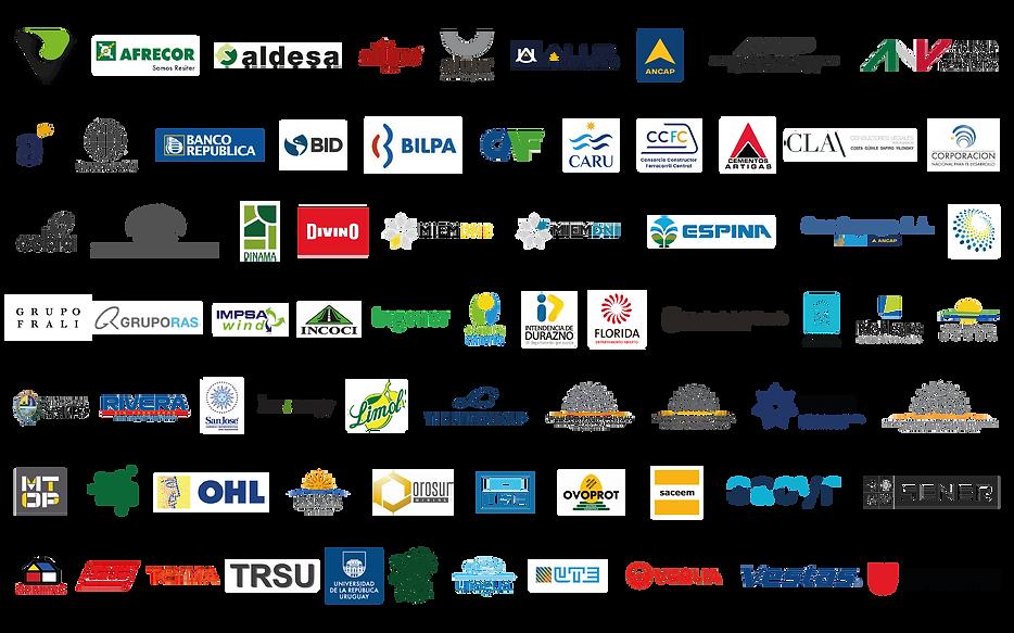 Poster de Logos_Clientes.png