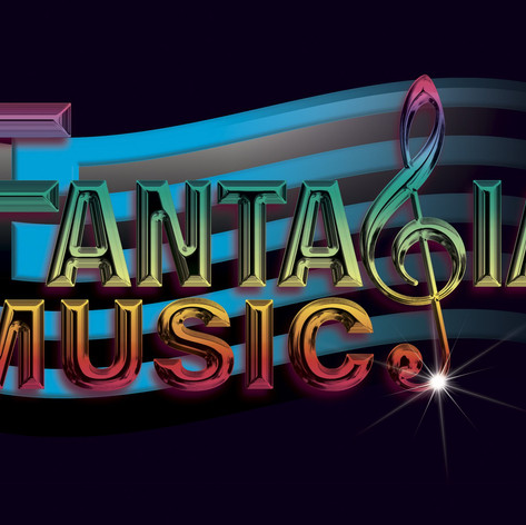 www.FantasiaMusic.info 14