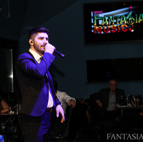 www.FantasiaMusic.info 1