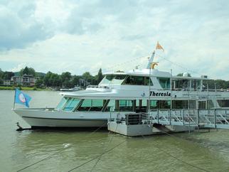 Schiffstour 2021 (8).JPG