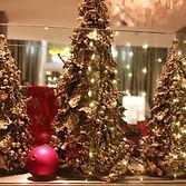 2019 Weihnachtsfeier (1).JPG