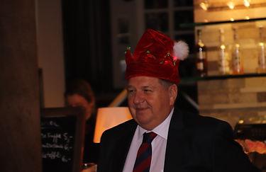 2019 Weihnachtsfeier (20).JPG