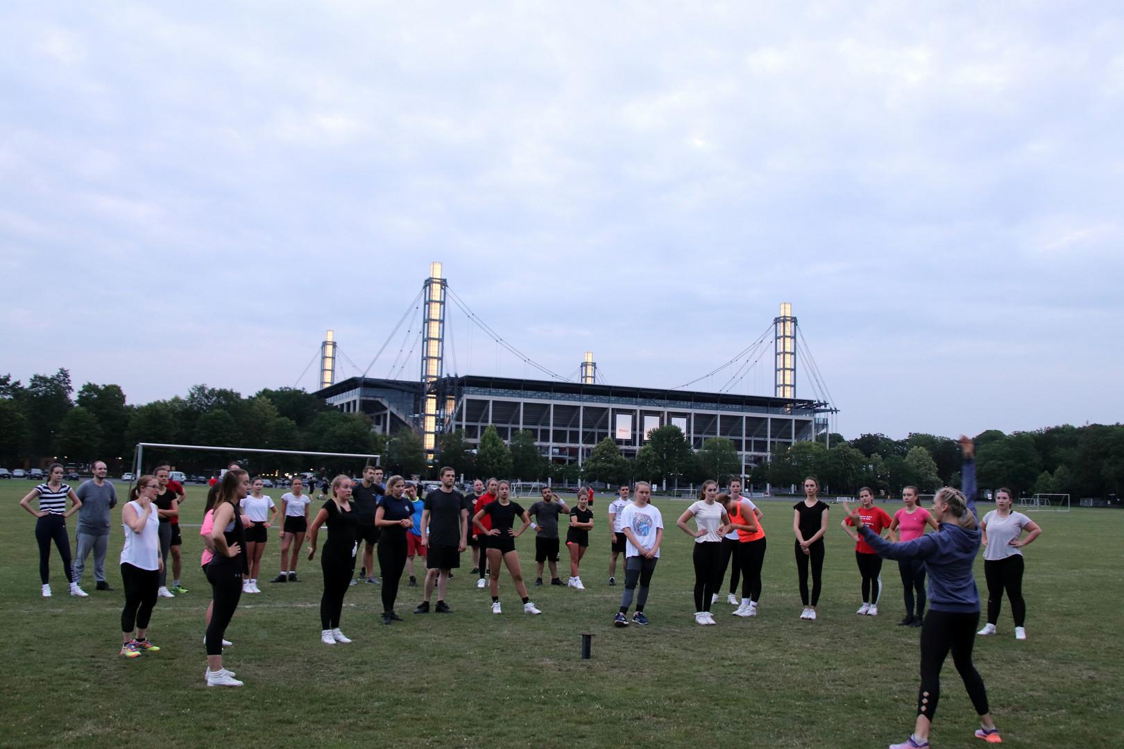 2020 WuW Training 1506 (22).JPG