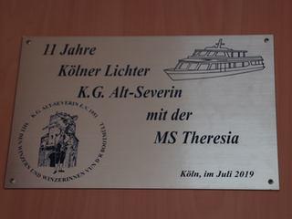 2020_Kölner_Schals__(96).JPG