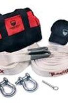 Teraflex Trail Recovery Kit