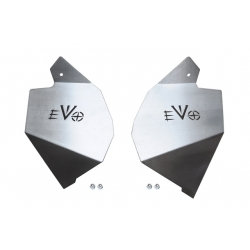 EVO MFG MINI LINERS, SET EVO-214AL