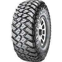 LT315/70R17, Razr MT Tire