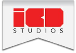 icube-design-studios-icd-logo