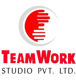 team-work-studio-pvt-ltd-four-bunglows-andheri-west-mumbai-studio-hire-pf2zx