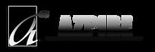 Azpire Education logo r.png