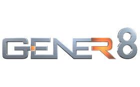 gener8_digital_media