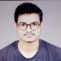Ajay Richariya.jpg