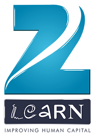 About Zee Institute