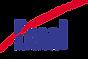 EsselGroup_SVG_Logo.svg.png