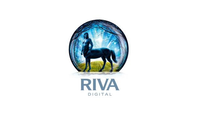 Riva-Digital