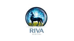 Riva-Digital