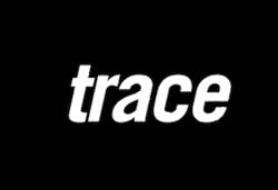 Trace_VFX_Logo