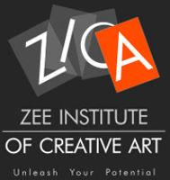 Zee Institute