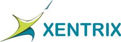 Xentrix-Logo-forWEB-01