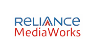 reliance_mediaworks_12_july_11