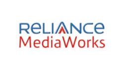 reliance_mediaworks_12_july_11