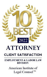 2022 10 BEST Labor Law.jpg