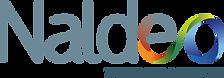 Naldeo_logo_TI.png