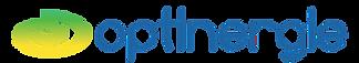 logo-optinergie-titre-principal.png