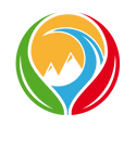Logo-GSTEE-removebg-preview (1).png