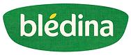 logo Bledina 2020.PNG