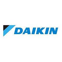 daikin-1.jpg