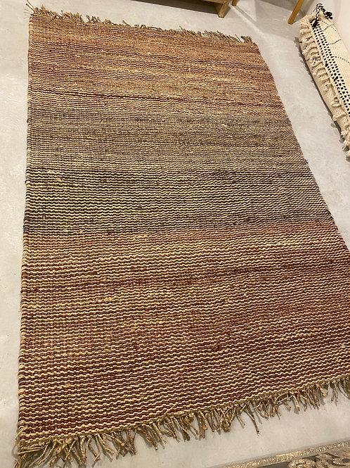 Carpet Jute 240x170