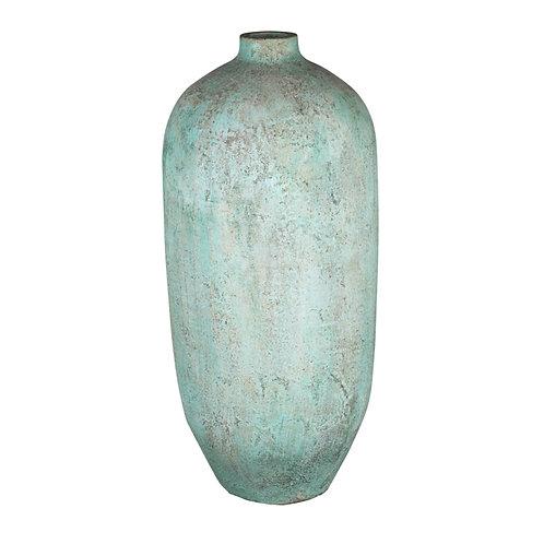 Turkish Vase L