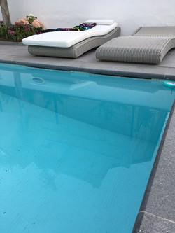 swimming pool calahonda