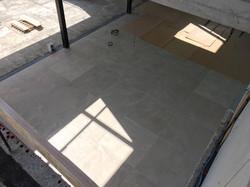 Tiling 120x120 Benahavis