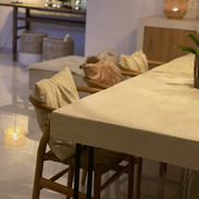 Dining table Riviera