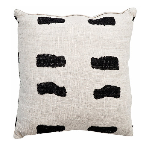 """Pillow """"cow"""" (60x60)"""