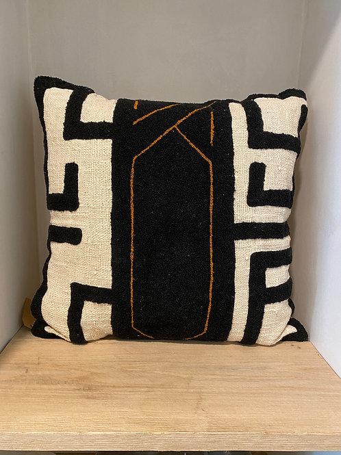 Pillow Casa blanca (50x50cm)
