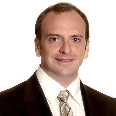 Stephen Barbier.JPG