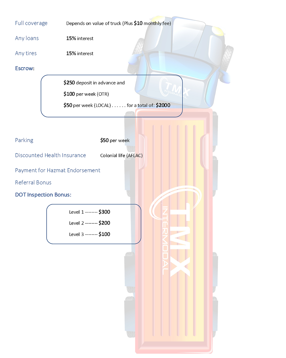 TMX Discounts & Benefits.png