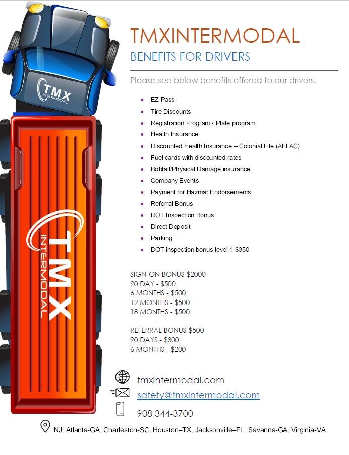 TMX Drivers Benefits.png