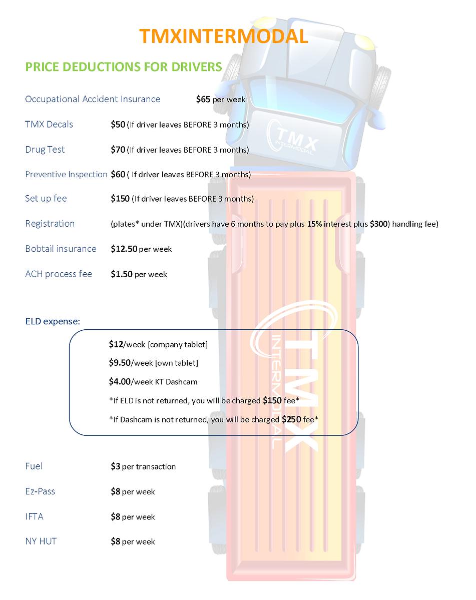 Discounts & Benefits1.png