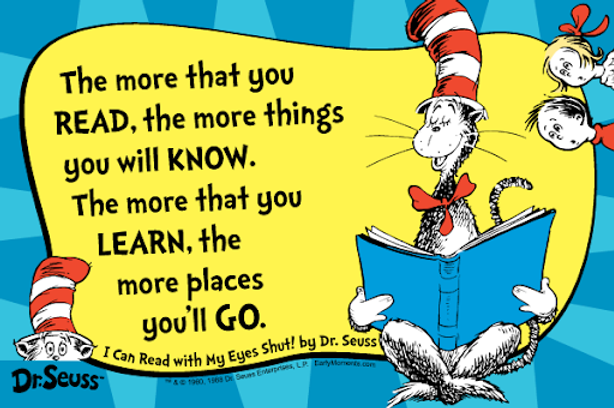 Dr. Seuss Quote about reading.png