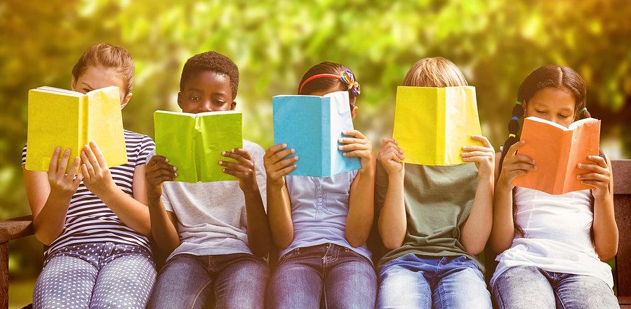 Children reading.jpg