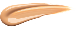 foundation-png-5.png