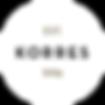 Korres_circle logo.png
