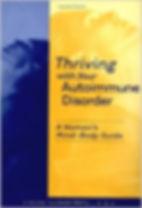 thrivingbookcover.jpg