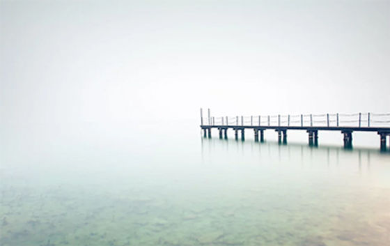 Foggy Pier.jpeg.jpg
