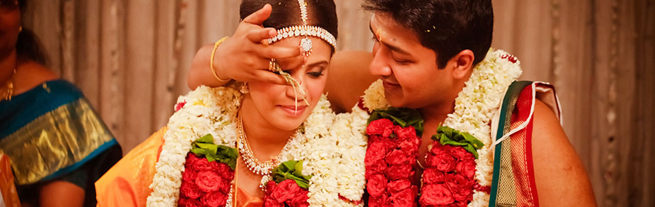 South Indian Wedding Traditions 3981 1
